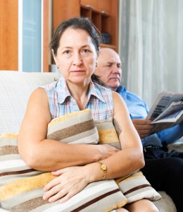 Couples therapy marriage therapy couples counseling marriage counseling couple ambivalence