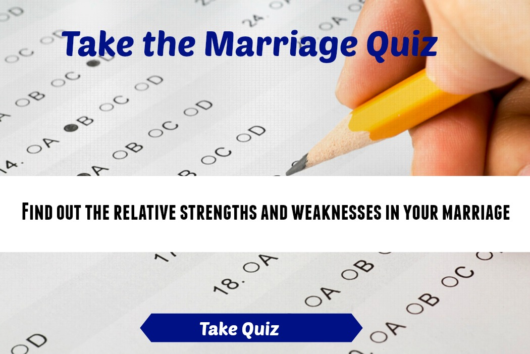 Align Counseling Center, P C  - Marriage Counseling & Couples Therapy