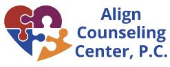 Align Counseling Center, P.C.
